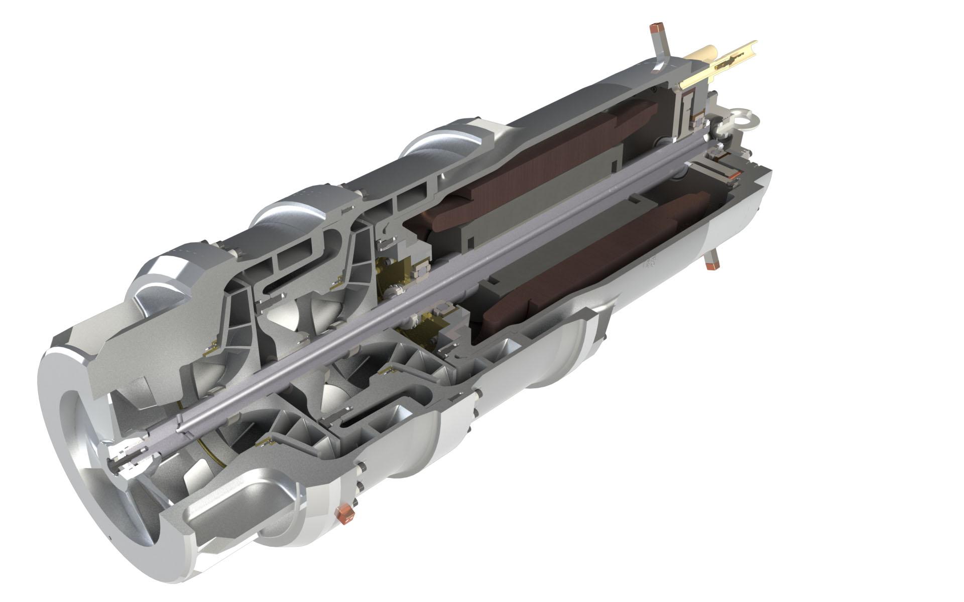 3D CAD功能(2)